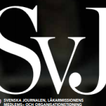 Svenska Journalen logo