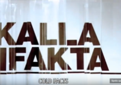 kalla-fakta-the-knutby-murders-ten-years-later-eng-subs-youtube
