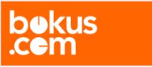 Bokus.com logga
