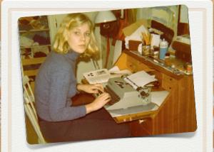 Danderyd 1970