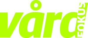 Vårdfokus tidning, fd Vårdfacket tidning logo