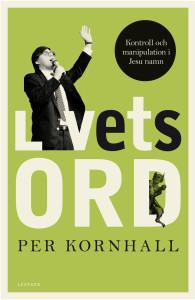 Livets-ord Per Kornhall