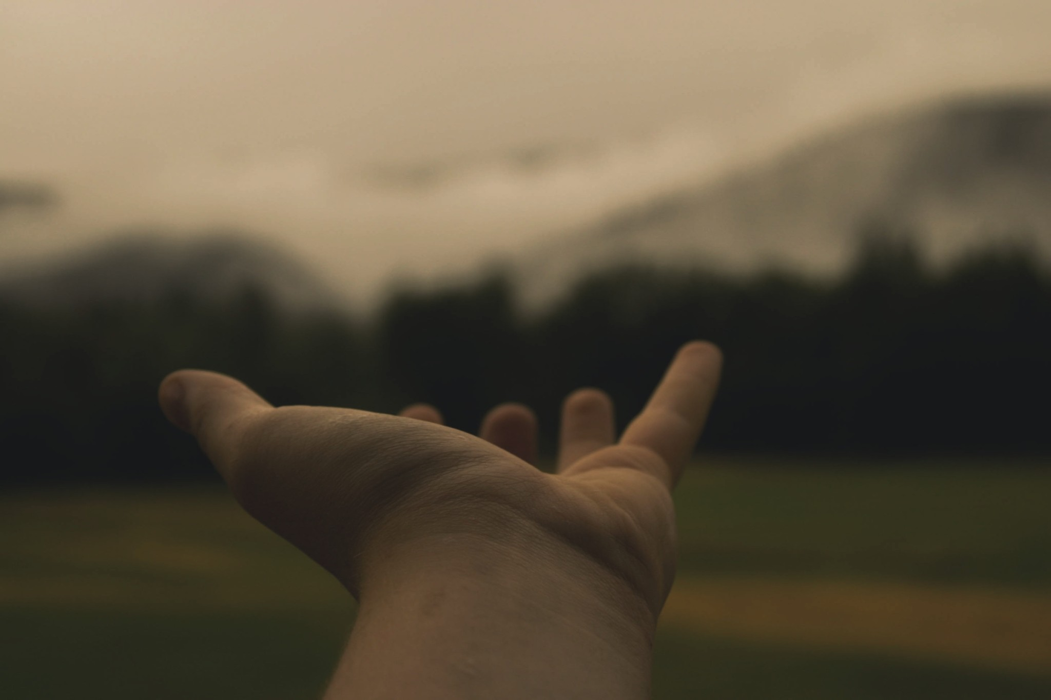 hand-846092