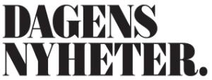 dn_logo