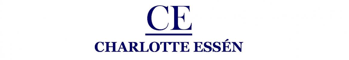 Logga CE 20180212 beskuren